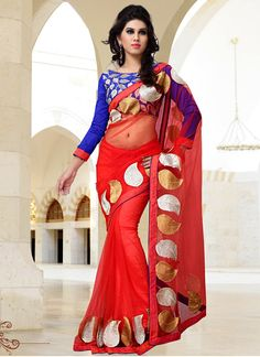 Product Code: 5778   3,321/-INR  