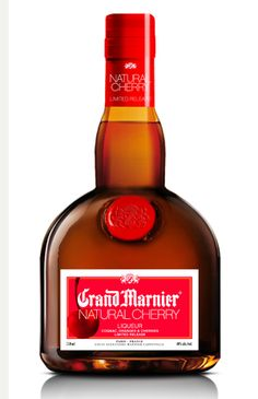 Grand Marnier Cherry: Limited Edition |EDE ONLINE