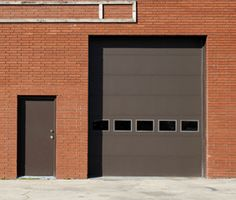 Do you have a problem opening your Garage door?  Please, Get help with #garagedooropener repair at Pro-Master, along with troubleshooting tips. Please call us today @ 416-489-8408 or Visit www.Pro-Master.ca