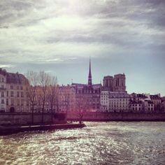 Pretty Paris Pics.  VanessaLarson.com