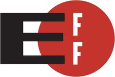 """The Electronic Frontier Foundation.  """"Defending Your Rights In The Digital World.""""  I have been most fortunate to have worked with the EFF on some music copyright matters."""