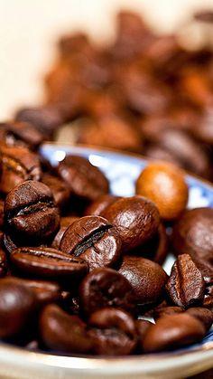 I love your soul Coffee And Books, I Love Coffee, Best Coffee, Coffee Club, Coffee Break, Coffee Hound, Italian Coffee, Coffee Corner, Chocolate Coffee