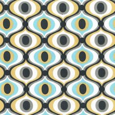 Michael Miller Baby Feelin Groovy Charcoal from Designed for Michael Miller Fabrics, this cotton print fabric is perfect for quilt or craft projects, apparel and home décor accents. Colors include sand, aqua, charcoal and white. Baby Flannel, Shopping Cart Cover, Shopping Carts, Feelin Groovy, Michael Miller Fabric, Teal And Grey, Girls Boutique, Coordinating Fabrics, Novelty Print