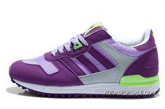 https://www.adidasforsale.com/adidas-zx700-women-purple-for-sale-327349.html ADIDAS ZX700 WOMEN PURPLE FOR SALE 327349 : 74.46€