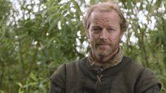 house of mormont | House Targaryen Jorah Mormont