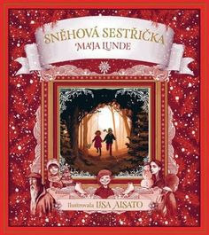 Buy La hermana de nieve by Lisa Aisato, Maja Lunde and Read this Book on Kobo's Free Apps. Discover Kobo's Vast Collection of Ebooks and Audiobooks Today - Over 4 Million Titles! Party Props, Diy Party, Christmas Carol, Christmas Ornaments, Christmas Stuff, Illustrator, Tapas, Reading Projects, Snow