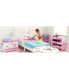 Cama thomas and friends ni os fabricada madera 454thk - Colchon ideal para ninos ...