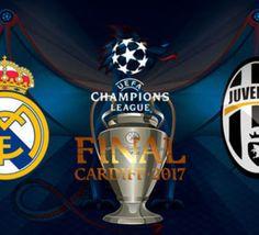 +کشورهایی+که+در+لیگ+قهرمانان+اروپا+بیشترین+پیروزی+را+کسب+کردند