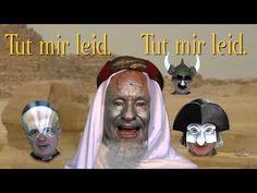 ▶ Keine Zeit video by Uwe Kind - YouTube