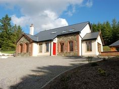 Leith East, Tralee, Co. Kerry - photos of house for sale