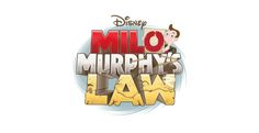 Disney XD has released cast photos and episode images from the first season of its animated Milo Murphy's Law TV show, premiering in October. Get them all at TV Series Finale. Do you plan to watch the series premiere of Milo Murphy's Law?
