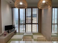 Tatami Room, Tatami Mat, Room Dimensions, Japanese Style, Blinds, This Is Us, Furniture, Beautiful, Home Decor