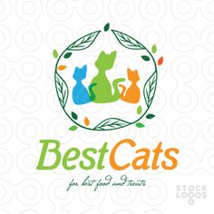 #Best #Cats