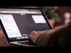 Где учиться программисту: 19 онлайн-курсов