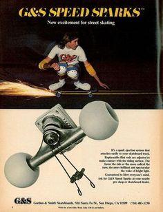 Vol 5 Vintage Skateboard Magazine Advertising - CalStreets Skateshop Old School Skateboards, Vintage Skateboards, Skateboard Design, Skateboard Decks, Skateboard Room, Skate Photos, Skate And Destroy, Skate Art, Skate Decks
