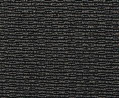 CarpetConcept Eco Syn I 53748 Carpet, Home Decor, Decoration Home, Room Decor, Blankets, Home Interior Design, Rug, Home Decoration, Interior Design