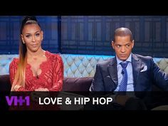 Peter Gunz's Wife Pregnant With His 10th Child