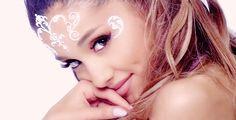 5 vezes que Ariana Grande mitou nas redes sociais 2. Quando ela fez uma grande estrela norte-americana mudar de ideia