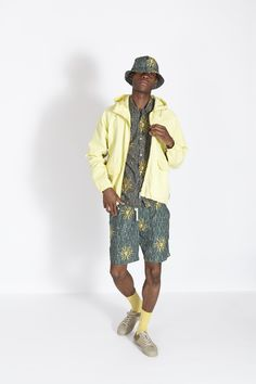 Mens designer clothes combining modern fits with old style construction. Universal work's passion is found in every characteristic piece Universal Works, Designer Clothes For Men, Hipster, Style, Mens Designer Clothing, Hipsters