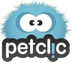 Dale un gusto a tu mascota con Pet Clic - http://www.prenor.es/dale-un-gusto-a-tu-mascota-con-pet-clic/