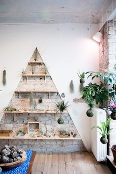 Malm City Guide Hip Places To Eat Drink And Shop Design A Home Decor Post From The Blog My Scandinavian Home Written By Niki On Bloglovin