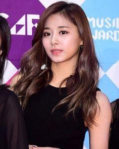 Twice - Tzuyu.  #Twice #Tzuyu #Nayeon #Sana #JiHyo #Mina #Dahyun #Jeongyeon #Chaeyoung #Momo