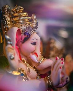 Jai Ganesh, Ganesh Lord, Ganesh Idol, Shree Ganesh, Ganesh Statue, Ganesha Art, Shri Ganesh Images, Hanuman Images, Ganesha Pictures