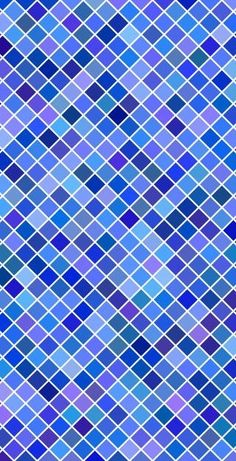 Huge collection of FREE vector designs: Square pattern background - geometric vector graphic from diagonal squares in blue tones Free Vector Backgrounds, Abstract Backgrounds, Colorful Backgrounds, Free Vector Patterns, Modern Web Design, Geometric Pattern Design, Pattern Background, Free Vector Graphics, Blue Tones