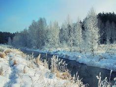 Zimski pejzaži - Page 43