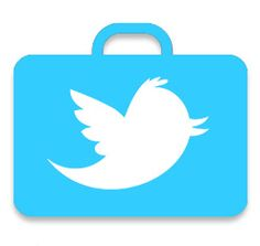 How to Use Twitter to Promote Your Real Estate Business  |  Mike Pankey | Fairway Independent Mortgage Corporation