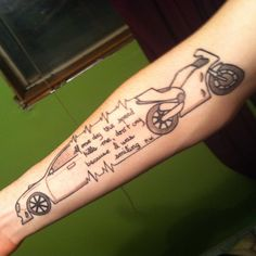 Gerelateerde afbeelding alles en nog wat pinterest for Fast and furious tattoo