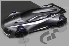 Photo: Picture 27 - Subaru squashes mid-engined coupe rumors