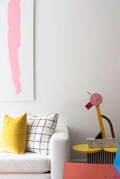 Raquel Cayre's Apartment _Page_2_Image_0002