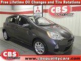 2012 Toyota Prius c For sale in Hillsborough NC JTDKDTB36C1507831