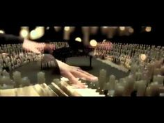 Havasi by Lumiere films Hungary - DoP: Zoltan Csincsi - Director: Laszlo Krisko
