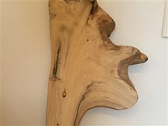Boards - obbss.simplesite.com Serving boards made of Icelandic driftwood