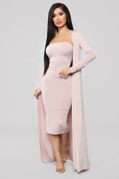 Plus-Size dress curvy girl plus size fashion in 2019 Plus Size Dresses, Plus Size Outfits, Short Dresses, Maxi Dresses, Pencil Dresses, Hippie Dresses, Prom Dress, Wedding Dress, Curvy Fashion
