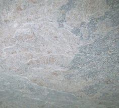 COSTA ROSA. Gorgeous granite color available at Knoxville's Stone Interiors. Showroom located at 3900 Middlebrook Pike, Knoxville, TN. www.knoxstoneinte... FREE Estimates available, call 865-971-5800.