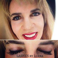 Marcinha #lashesbyluana #lash #lashes #lashesbyme #lasheslove #lashesfioafio #cilios #fioafio #alongamentodeciliosfioafio #ciliosdeboneca #ciliosperfeitos #cilhuda #diva #acordandocilhuda #acordandopronta #acordandodiva #ubatuba #caraguatatuba #saosebastiao #ilhabela #litoralnorte #sp #riodejaneiro #rj #love #instagood #beautiful #fashion #picoftheday #instadaily #art #instalike #style #amazing #bestoftheday #photo #follow #twitter #pinterest #facebook #instagram