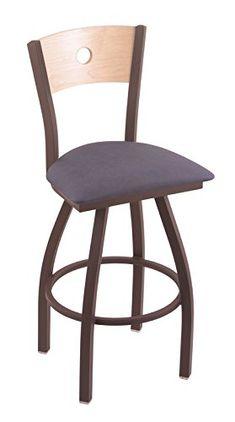 empire swivel bar stool mtn bridge pinterest birch lane bar