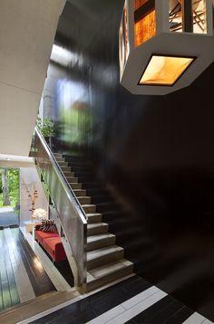 Ricardo Morán On Ricardo Moran - Art barn a romantic green house by robert young connecticut usa