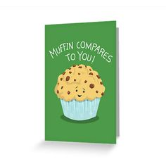 'Sweet Talk' Greeting Card by AnishaCreations