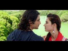 Wedding Kurta For Men, Desi Wedding, Wedding Music, Kiara Advani, New Hindi Songs, Atif Aslam, Sushant Singh, Bollywood Songs, Hit Songs