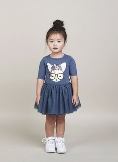 31331bb2b 46 Best |baby clothes| images in 2019 | Kid outfits, Kids outfits ...
