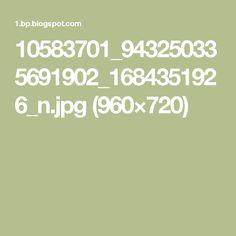 10583701_943250335691902_1684351926_n.jpg (960×720)