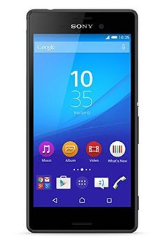 #Amazon: USA deal - Dec 14 only. Unlocked Sony Xperia M4 16GB $149US http://www.lavahotdeals.com/ca/cheap/usa-deal-dec-14-unlocked-sony-xperia-m4/51535