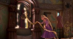 """Tangled: """"Mother Gothel"""" - Movie Clip - YouTube"""