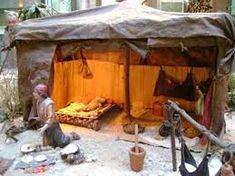 Resultado de imagen para tiendas+beduinos+belenes