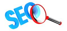 Approaches to build a #SEO Friendly #Website  #startups #Tips