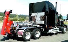 7 best truck with zacklift images on pinterest truck trucks and rh pinterest com